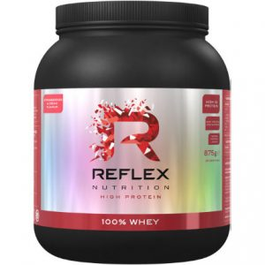 100Reflex comprar